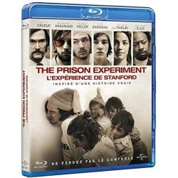 DRAME The prison experiment