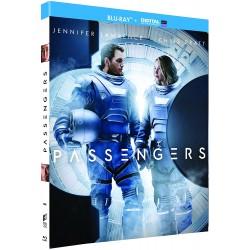 PASSION Passengers