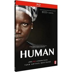Documentaire human