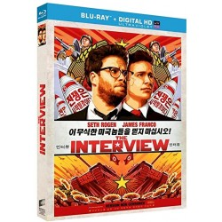 COMEDIE the interview