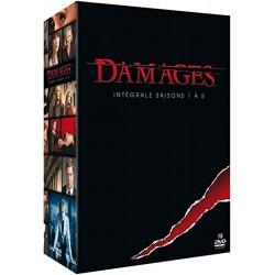 Série damages