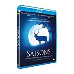 Documentaire Les saisons