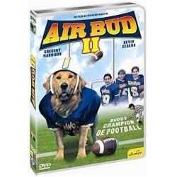 jEUNESSE Air bud 2