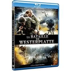 Guerre la bataille de westerplatte