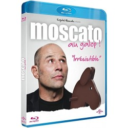 Spectacle moscato