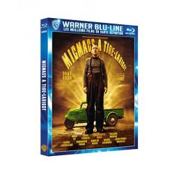 Blu Ray MICMACS A TIRE LARIGOT