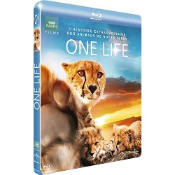 Documentaire One life