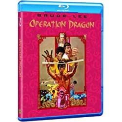Action Opération dragon