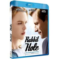 DRAME Rabbit hole