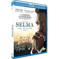 DRAME Selma