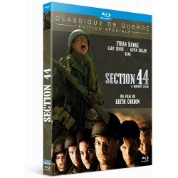 Guerre section 44
