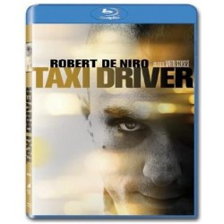 DRAME Taxi driver