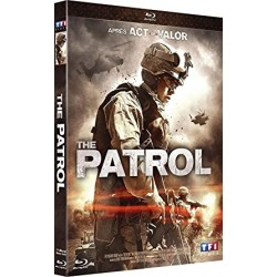 Guerre THE PATROL