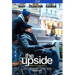 COMEDIE The upside
