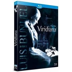 DRAME Viridiana