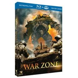 Fantastique war zone