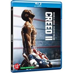 Défi -Sport Creed 2