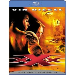 Action XXX