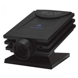 Playstation 2 Caméra Eye toy
