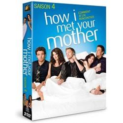 Série How i met your mother