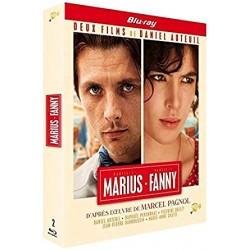PASSION Marius + FANNY