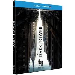 Steelbook The dark tower (steelbook)