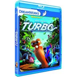 jEUNESSE Turbo