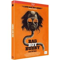 DRAME Bad boy bubby