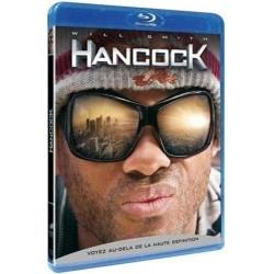 Blu Ray Hancock