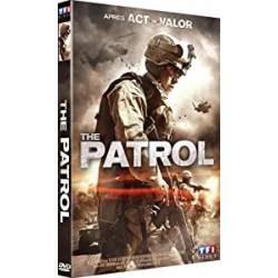 De guerre The patrol