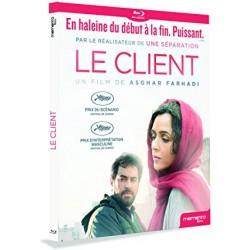 DRAME Le client
