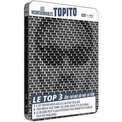 Blu Ray MIB 3 (steelbook)