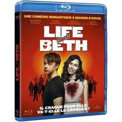 Fantastique Life after beth