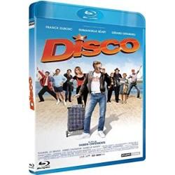 COMEDIE Disco