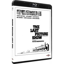 PASSION The last picture show