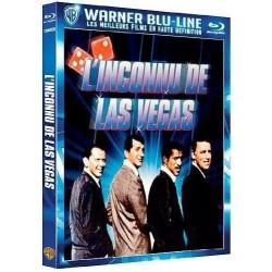 Action l'inconnu de Las Vegas