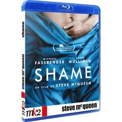 PASSION Shame