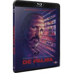 Documentaire De palma