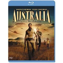 Aventure Australia