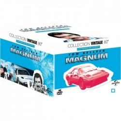 Série Magnum (l'intégrale)