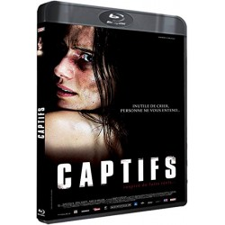 Blu Ray CAPTIFS