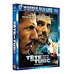 Blu Ray TETE DE TURC