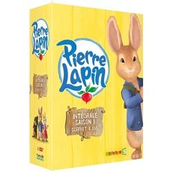 Animation Pierre Lapin (Edition limitée)