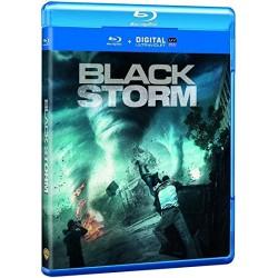 Blu Ray BLACK STORM