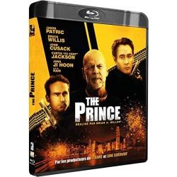 Blu Ray The prince