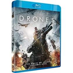 Guerre Drône