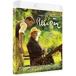 PASSION Renoir