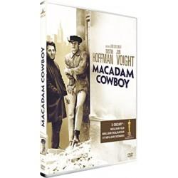 DRAMATIQUE Macadam Cowboy