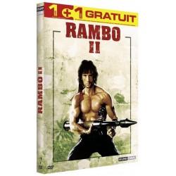 De guerre Rambo 2