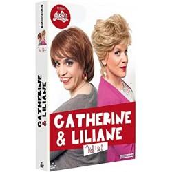 spectacle Catherine et Liliane 1 et 2